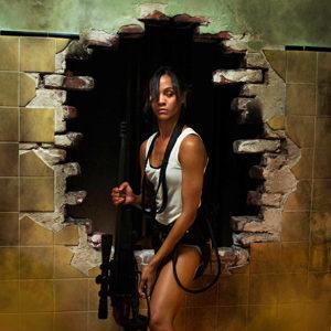 fotosp_colombiana20111