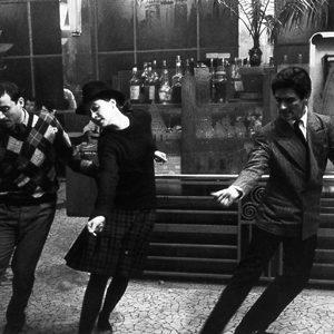 fotosp_bandaaparte19641