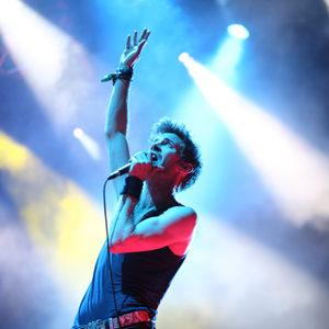 fotosp_rockandlove20115
