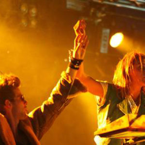 fotosp_rockandlove20117