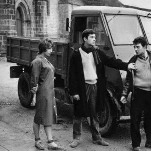 fotosp_elbellosergio19581