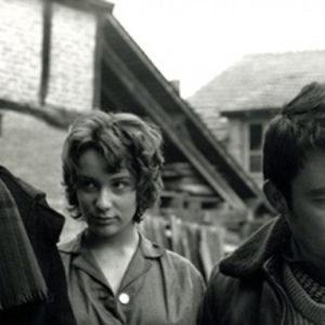 fotosp_elbellosergio19582
