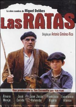 LAS RATAS (1997)