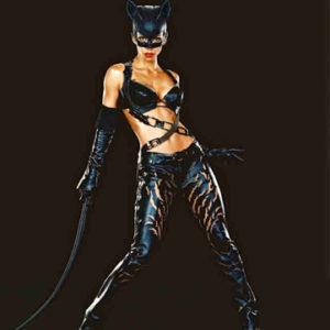 fotosp_catwoman1