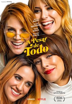 A PESAR DE TODO (2019)