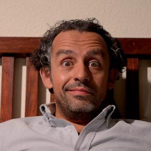 fotosp_elencamado20121