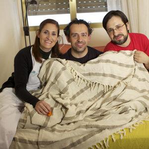 fotosp_elencamado20126