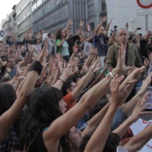 fotosp_libretequiero20122