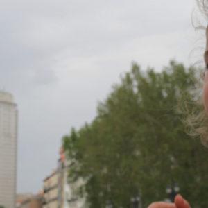 fotosp_libretequiero20124