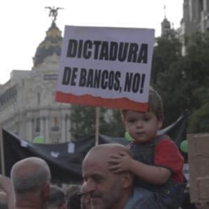 fotosp_libretequiero201210