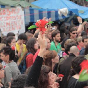 fotosp_libretequiero20127