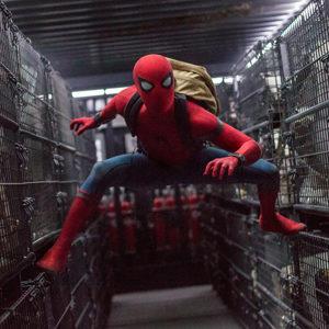 fotosp_spidermanhomecoming20172