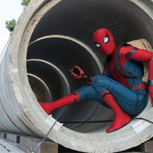 fotosp_spidermanhomecoming201710
