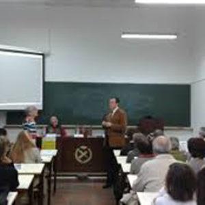 fotosp_lamemoriarebelde20127