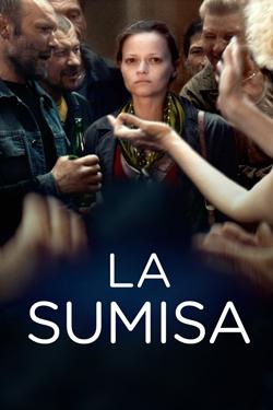LA SUMISA (2017)
