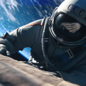 fotosp_spacewalker20171