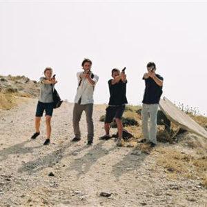 fotosp_policiaenisrael20111