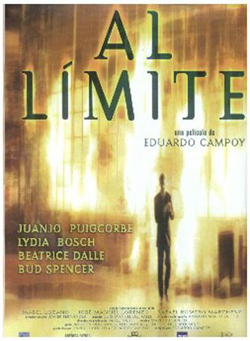 AL LÍMITE (1997)