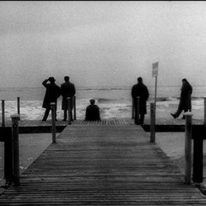 fotosp_losinutiles19531