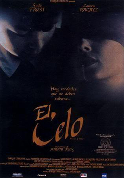 EL CELO (1999)