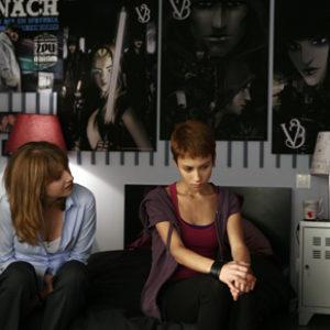 fotosp_verbo20113