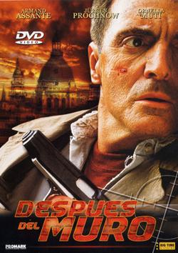 DESPUÉS DEL MURO (2001)