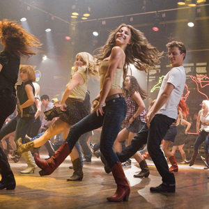fotosp_footloose201110