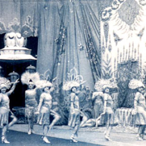 fotosp_frivolinas19261