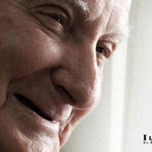 fotosp_ilcoraggio20121