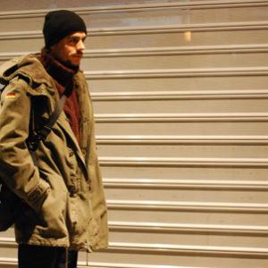 fotosp_medianeras20112