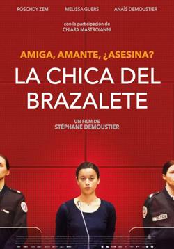 LA CHICA DEL BRAZALETE (2019)