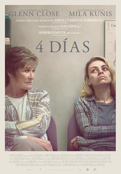 4 DÍAS (2020)
