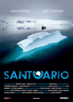 SANTUARIO (2019)