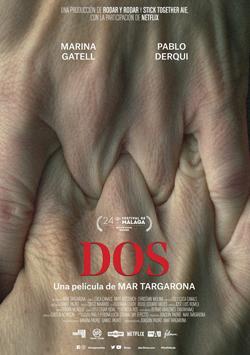 DOS (2020)