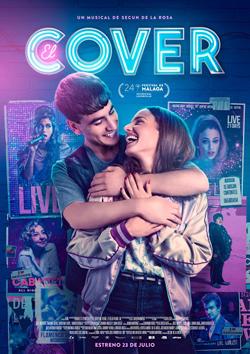 EL COVER (2020)